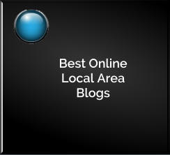 Best Online Local Area Blogs